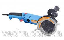 STURM ТС1312Р d 125/1300 Вт (2 диска, длин. поворотн. ручка)