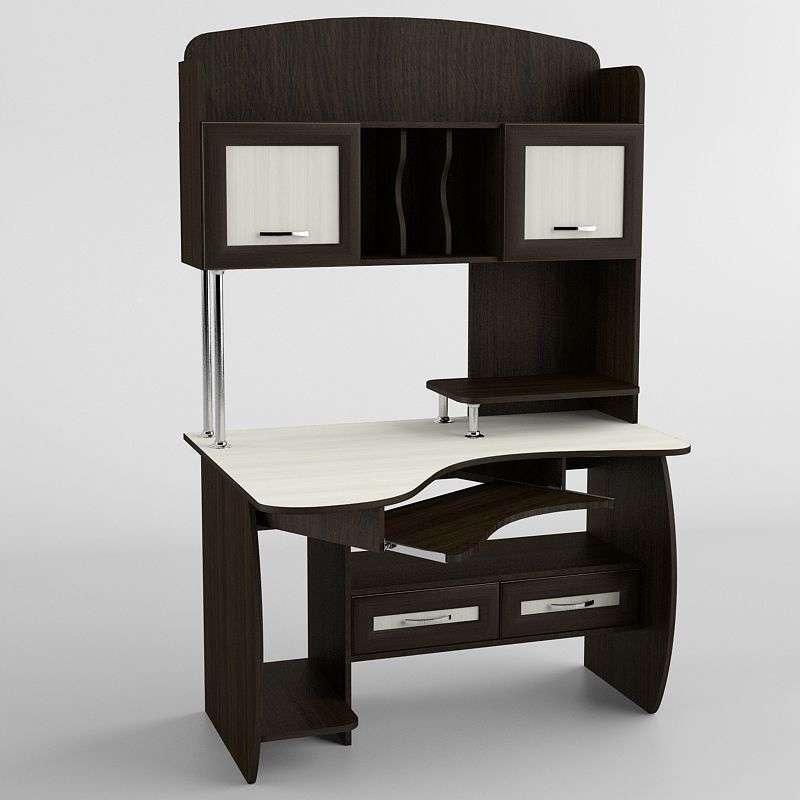 Комп'ютерний стіл СК-224 Тіса меблі