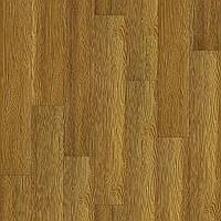 DLW 24230-161 Country Pinegold виниловая плитка Scala 40