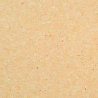 DLW Favorite PUR 726-070 vanilla гомогенный коммерческий линолеум