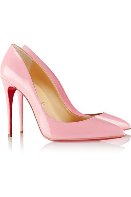 Женские туфли,кроссовки,мокасины,кеды
