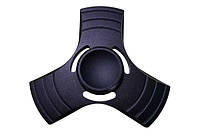 Спиннер Ручной Spinner Nomi FSA-03 металл черный качество