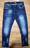 Мужские джинсы Mark Walker jeans, фото 1