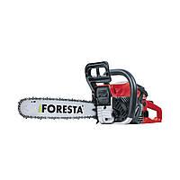 Бензопила Foresta FA-45Р 2,8кВт