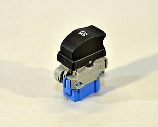 Перемикач склопідіймача на Renault Kangoo II 2008-> — Renault (Оригінал) - 8200476809