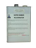 Средство VARN Super Rubber Rejuvenator 10 л для восстановления валов и офсетного полотна