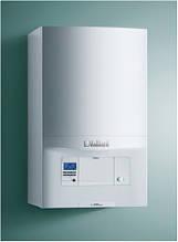 Котёл газовый VAILLANT ecoTEC pro VUW INT 346/5-3