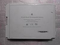 Аккумуляторная батарея ноутбука Apple iBook G4 a1134
