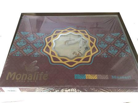 Тефлоновая скатерть Monalife, фото 2