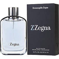 Ermenegildo Zegna Z Zegna 100ml