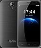 "Homtom HT3, 1/8 GB, Android 5.1, 8 Мп, 4 ядра, батарея 3000 мАч, дисплей 5"""
