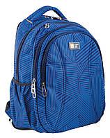 Рюкзак подростковый  YES T-31 Lori 553213