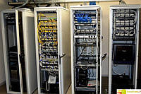 Структурированные компьютерные сети