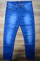 Джинсы мужские Disvoca's jeans 29-38, фото 1