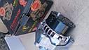 Генератор Газель,Волга,УАЗ дв. 406,405,409 (14В 90А) (пр-во БАТЭ), фото 4