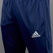 Бриджи Adidas COREF 3/4 PANT S30368 (Оригинал), фото 2
