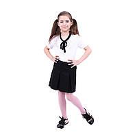 Школьная юбка Grace