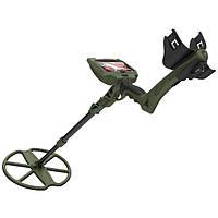 Металлоискатель Ground EFX MX400