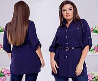 c6f74035f01 Шифоновые платья короткие платья в категории блузки и туники женские ...