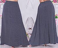 Женская юбка    (42-60)