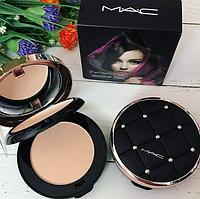 Пудра MAC Make Up Two двойная