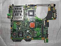 Материнская плата ноутбука LG LGE5 DEBORAH 6870BJ102A2