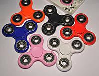 Спиннер, спинер, spinner, spiner, fidget spinner, антистресс, игрушка