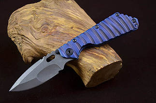 Ножі складні