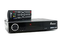 Спутниковый Full HD ресивер EUROSKY ES-4050 HD