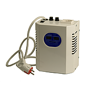 Стабілізатор напруги тм SinPro, модель - Гарант СН-3000