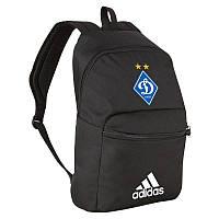 Рюкзак Динамо Київ лого