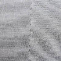Дублерин корсажный на тканевой основе 135г/м цв белый 90см (рул 50,100м) Danelli D3GP135
