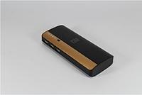Портативное зарядное устройство POWER BANK 18000 mah Xiaomi аккумулятор зарядка для телефона