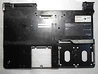 Нижняя часть корпуса днище корпуса ноутбука Sony PCG-8W3P