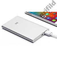 Аккумулятор зарядное Power Bank 10000 mah Xiaomi устройство для телефона планшета