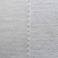 Дублерин трикотажный 080г/м цв белый 150см (рул 100м) Danelli D1VP80