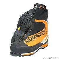 Альпинистские ботинки Scarpa Phantom 6000, размер EUR  46