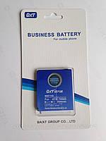 Усиленный аккумулятор  HTC Desire S / Z / G12 / G15   BXT Group