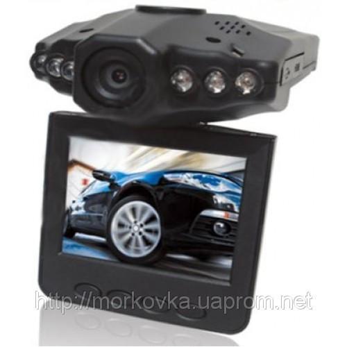видеорегистратор с антирадаром high screen black box radar plu