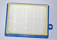ФИЛЬТР HEPA12 ПЫЛЕСОСА Electrolux EFH12W 9001951194