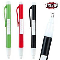 Trixie  TX-2427 Инструмент для удаления клещей