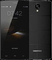 "Homtom HT7, 1/8 GB, Android 5.1, 8 Мп, 4 ядра, батарея 3000 мАч, дисплей 5.5"""