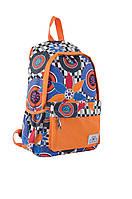 Рюкзак подростковый ST-15 Australia 553813