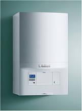 Котёл газовый VAILLANT ecoTEC pro VUW INT 286/5-3
