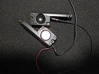 Динамики ноутбука Sony PCG-8W3P