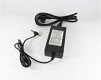 Блок питания адаптер 12V 6A для ноутбуков зарядное устройство
