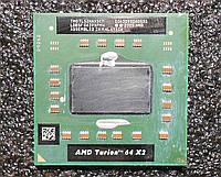 Процессор AMD Turion 64 X2 TL-52 TMDTL52HAX5CT