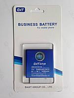Усиленный аккумулятор Bxt  Samsung Galaxy S2 / i9100