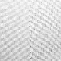 Дублерин эластичный 040г/м цв белый 150см (рул 50,100м) Danelli D2LP35