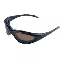 Очки Strike Pro 65-STR5B(плавающие)*